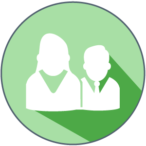 employee-benefits-icon