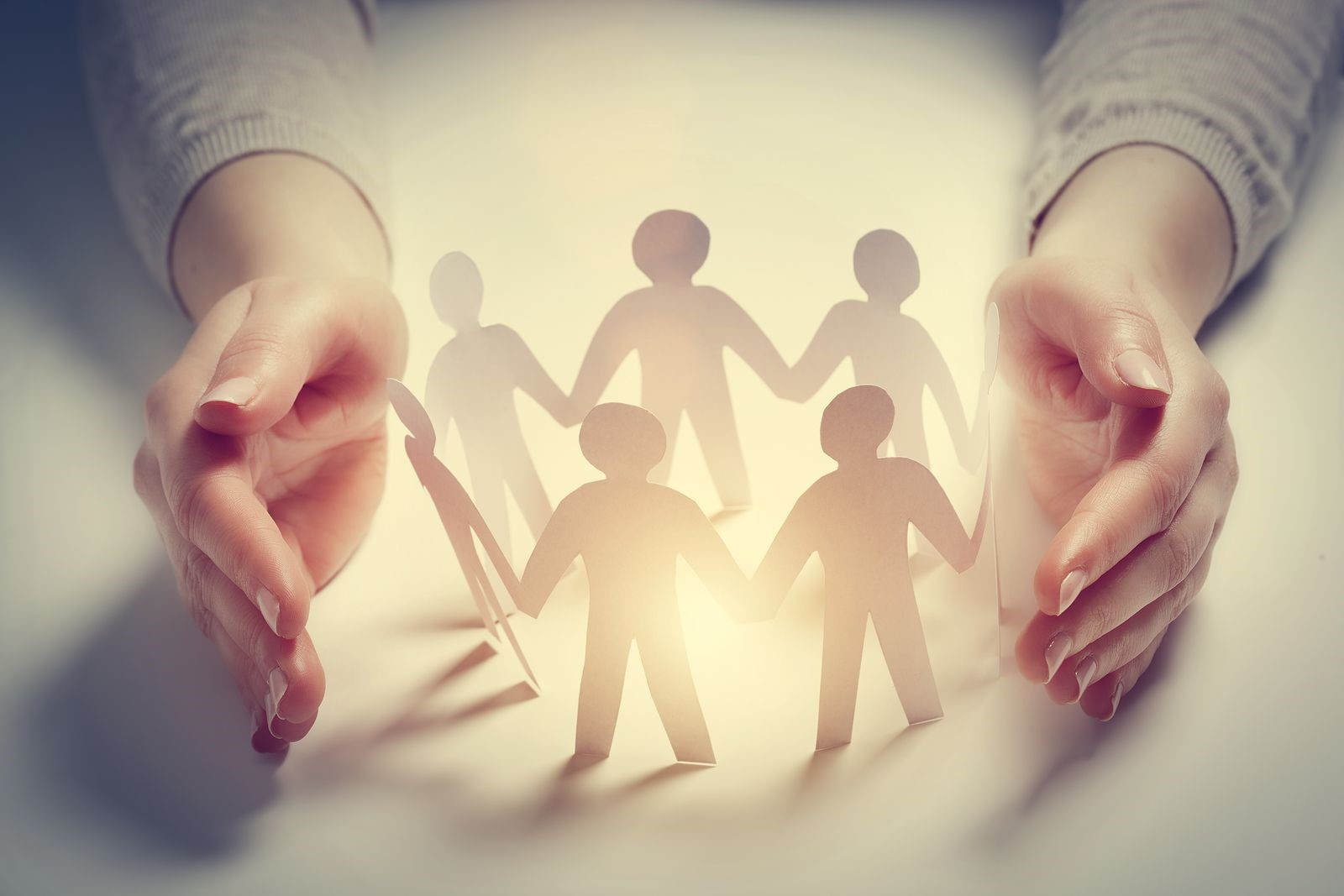 Employers Should Know the Various Types of Group Health Insurance Plans
