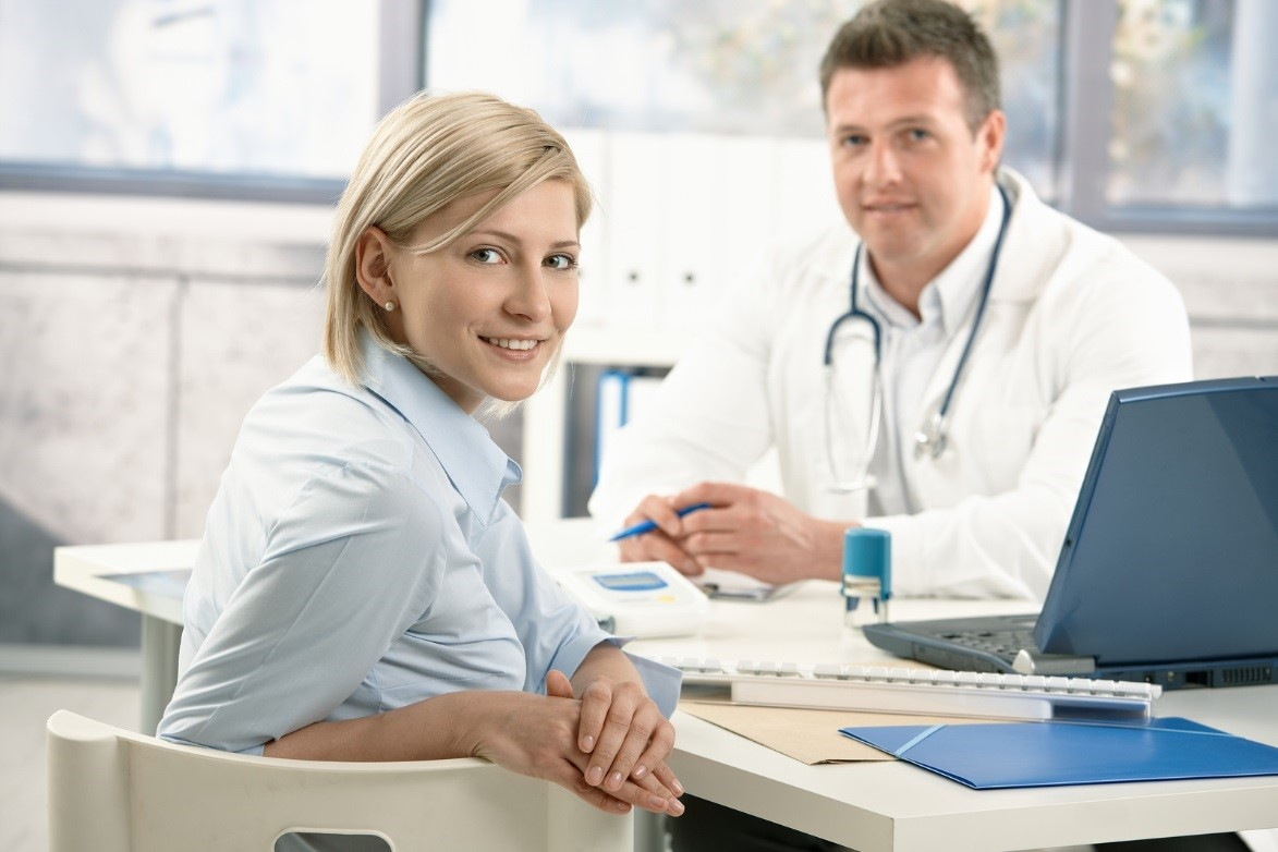 Keys to Finding the Right Group Health Insurance Company for Employees