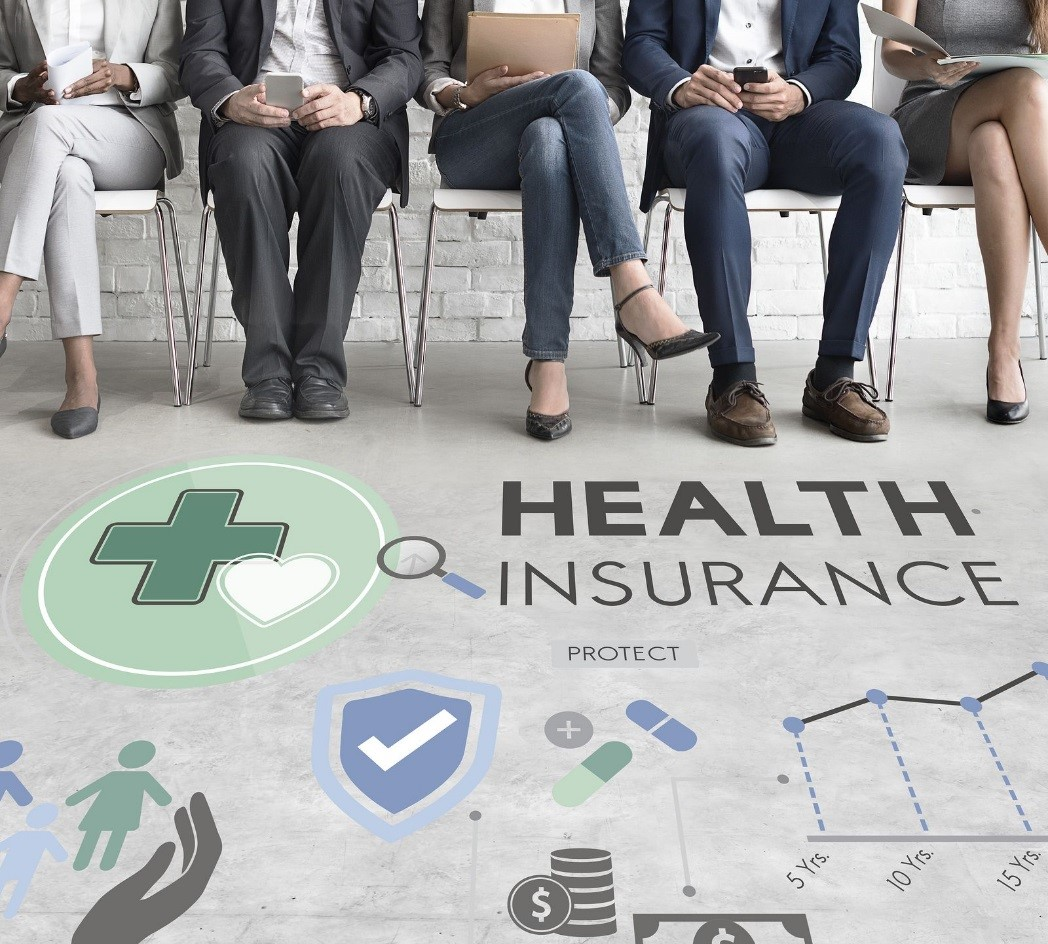 Top Reasons Why You Should Offer Small Business Health Insurance