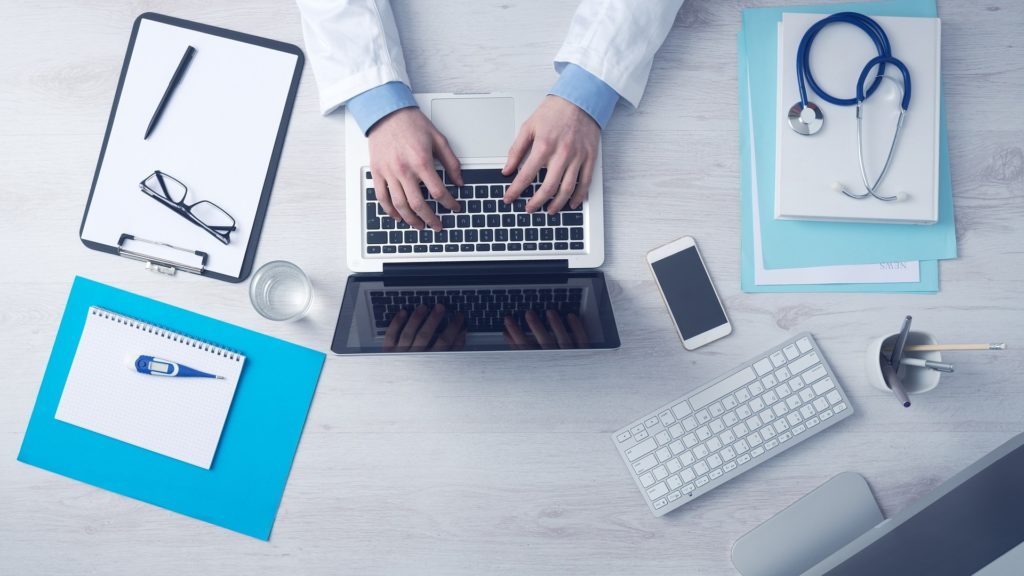 Why Your Benefits Package Includes an Annual Wellness Screening