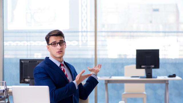 5 Tips for Reducing Absenteeism in the Workplace