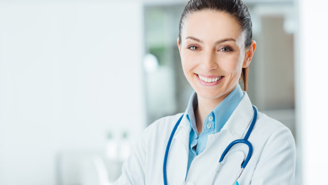 5 Ways to Help Employees Choose the Right Primary Care Doctor