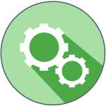 tech-tools-icon