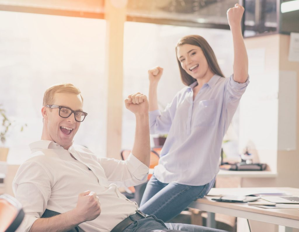 Group Health Insurance Could Improve Your Employees' Job Satisfaction