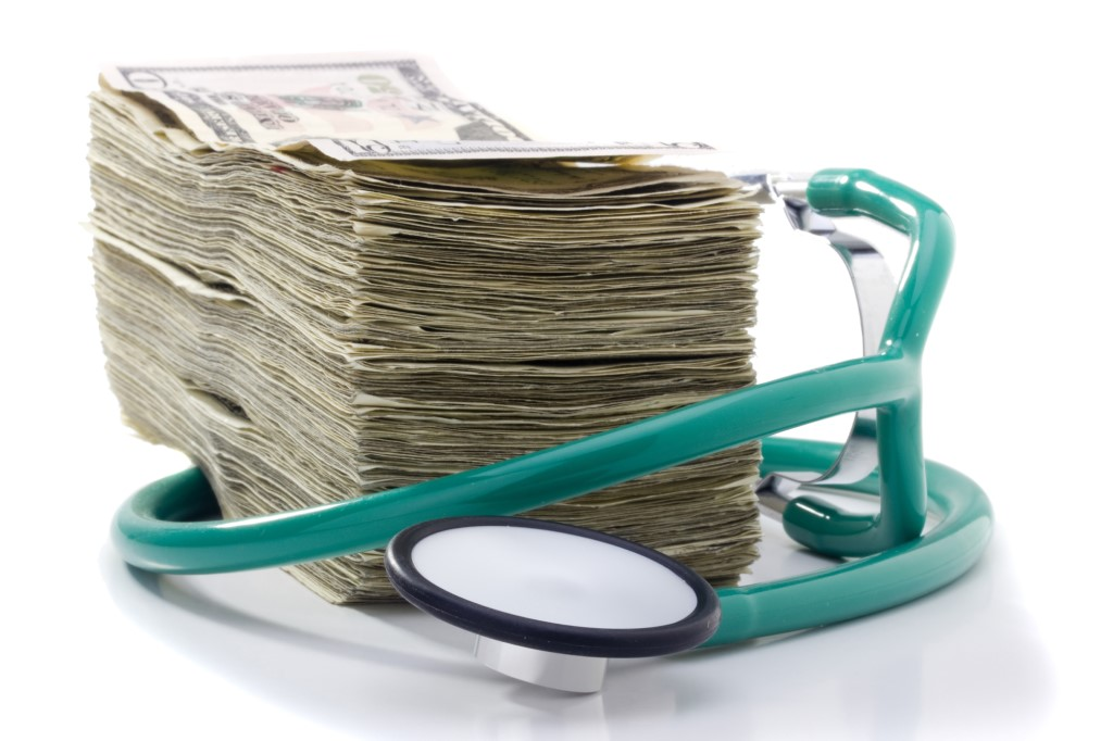 5 Ways Businesses Can Better Manage Healthcare Costs