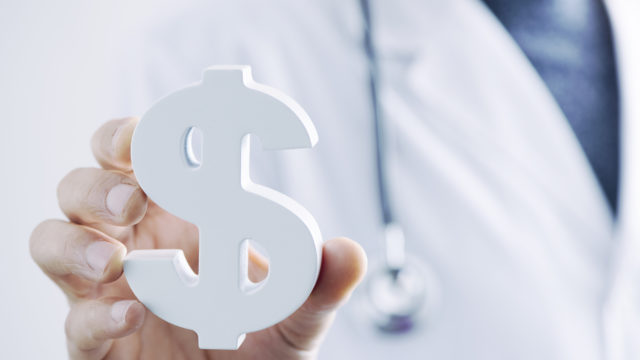 6 Reasons Why Healthcare Costs Are Rising For Businesses