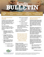 ESIS-Benefits-Bulletin-Q4-2020-2