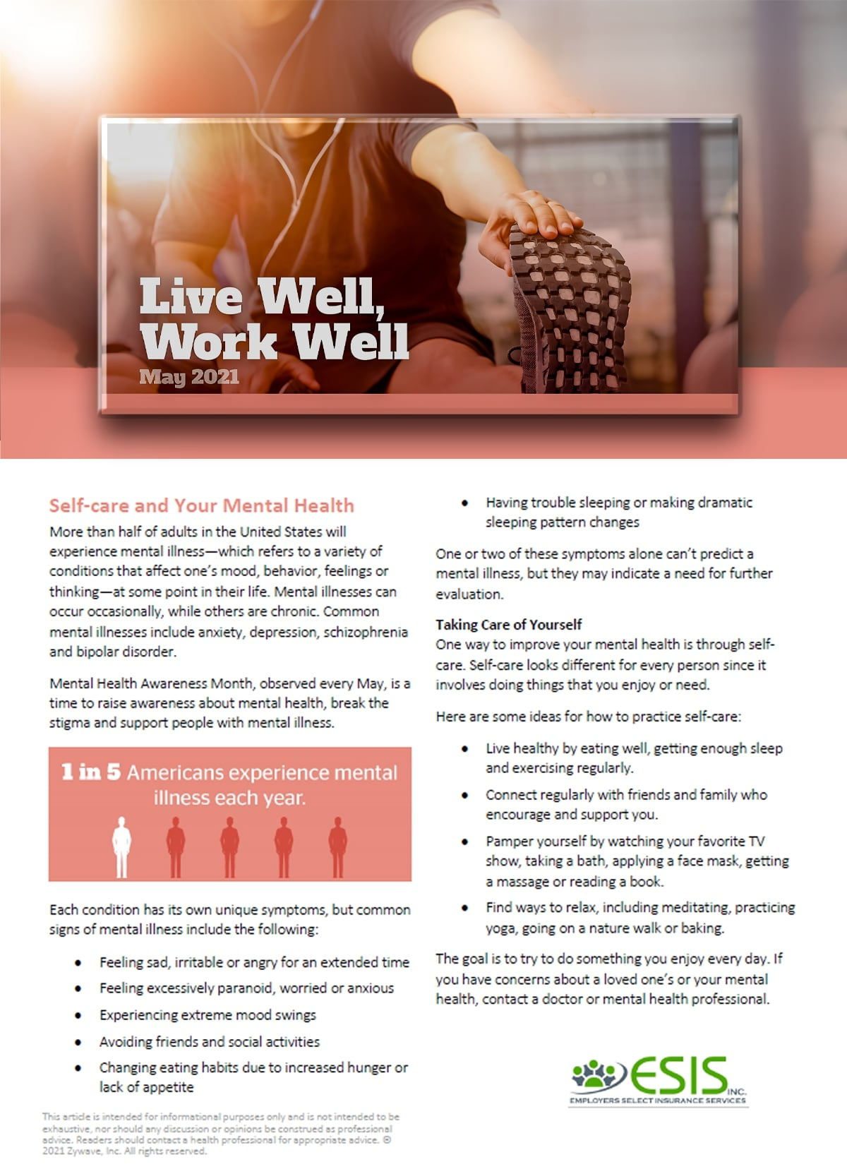 ESISw-Full Newsletter-Thumb-LiveWell-052021
